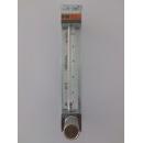 Gas Flow meter 10-100ml/นาที