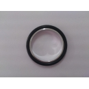 O-ring/Centering Ring NW40