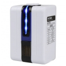 Air Purifier Ozonator Purify Cleaner
