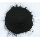 Multi-Walled Carbon Nanotubes (MWCNT)