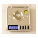 Portable Weight Digital Scale