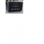 วิทยุ LED + MP3
